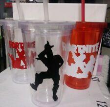 Fortnite Cup
