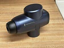 Replacement Motorhead of TaoTronics Massage Gun  Muscle Massager TT-PCA003