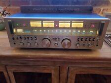 Vintage Sansui G9000 DB Stereo