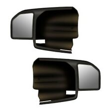 Cipa Mirrors 11550 Custom Towing Mirror Set Fits 15-18 F-150