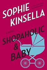 Shopaholic & Baby (Shopaholic Series)