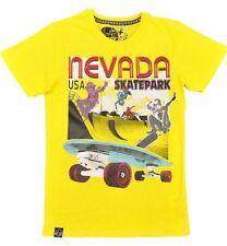 C&A T-Shirt für Jungen