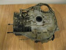 John Deere 170 175 Kawasaki FC420V 14HP Standard Rebuildable Engine Block