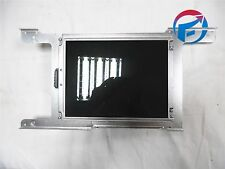 MV.036.387 CP-tronic LCD Display with holder and DNK board for Heidelberg