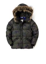 Country Road Boys' Coats and Jackets