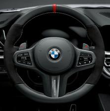 BMW OEM M Performance Sport Steering Wheel G20 3 Series G29 Z4 2019+ Brand New