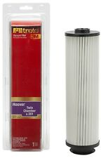 NEW 3M Filtrete HEPA Vacuum Filter for Hoover Twin Chamber/201/WindTunnel Savvy