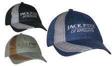 Jack Pyke Hunting Clothing Hats