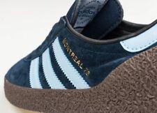 adidas Originals Montreal 76 Sneakers Trainers retro uk 10 eur 44+ us 10.5