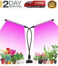 New listing Lampara Luces Led Cultivo Interior para Plantas - Lámparas de Crecimiento 20W