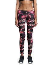 Noli Yoga Legging Leopard Print sz S - SOLD OUT EVERYWHERE