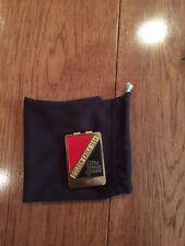 Vintage 1994 Golden Eagle Honda GOLF Classic Badge Money Clip