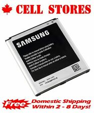 Original OEM Samsung Galaxy S4 Battery with NFC i9500 i545 i337 B600BU 2600mAh