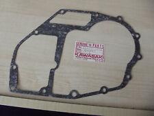 11009 1091 11060 1418 GENUINE KAWASAKI NOS TRANS MISSION COVER GASKET Z1300