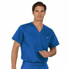 {2XL} }Men's Medical Scrub SET From Med Couture Color RYCL Cargo Pant