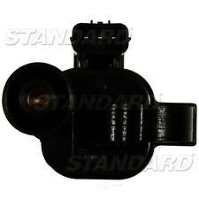 Ignition Coil Standard UF-179