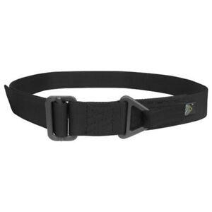 Condor Rigger Belt - Black - M/L - RB-002-M/L