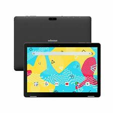 Android Tablet 10 Inch WiFi PC Tablets - (Android 9.0...
