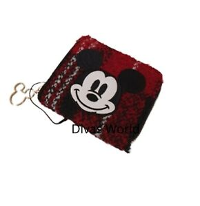 PRIMARK  CLASP PURSE COIN PURSE WALLET