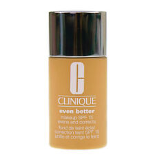 Clinique Even Better Foundation WN46 Golden Neutral 30ml