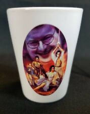 "Seinfeld TV Show as Star Wars Characters Shot Glass ""NEWMAN!"""