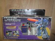 Hasbro Transformers - City Commander Galvatron - Boxed