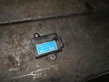 yamaha xc125 riva 125 ignition cdi box unit 1988 87 88 89 91 92 93 94 95 96 97