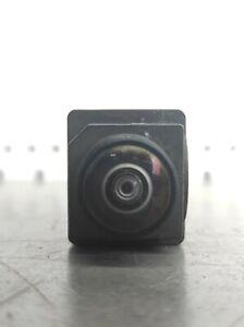 Original BMW Rückfahrkamera ICAM 66539472922