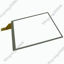 New Touch Screen Glass Digitizer For 3.5 inch Trimble Nomad