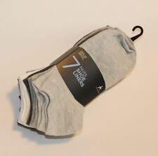 Primark Damen-Socken & -Strümpfe als Mehrstückpackung