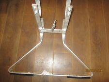 More details for ladder stand off - brand new - collection only