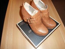 """NEU Sugarfree Shoes """"Elsie"""" Schuhe Stiefeletten Markenschuhe Grösse 38"""