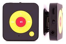 BERTRONIC MP3-Player Everest Royal Mini - Belgien - 15 Stunden Wiedergabe