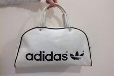 + Petit sac de sport vintage Adidas - années 70/80 +