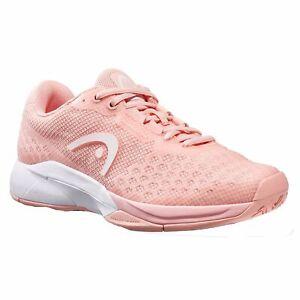 Head Revolt Pro 3.0 Womens Tennis Shoes 2020