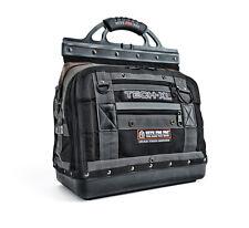 Veto Pro Pac TECH-XL Technicians Tool Bag