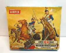 Airfix Waterloo French Cavalry, 1:72, Nr. S36, mit Box