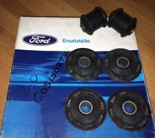 Ford Sierra & Escort RS Cosworth Front Steering TCA Control Arm Bush Kit RS500