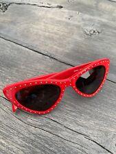 24cf57aa23ac Moschino Black Sunglasses & Fashion Eyewear for Women | eBay