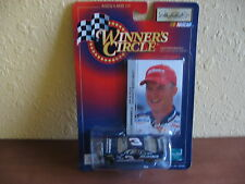 1999 Dale Earnhardt Jr. #3 AC Delco Chevrolet 1/64 Winners Circle