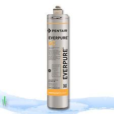 Everpure 4C Water Filter Cartridge EV9601-00