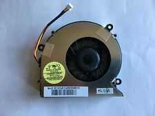 Computors Laptop CPU Cooling Fan ( FORCECON-F761-CCW )