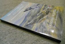 Dominic Winter Book Auctions: The Collectors Sale, Aviation & Transport, Medals,