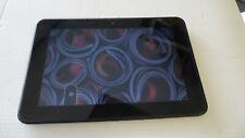 Large Screen 8.9in Amazon Kindle Fire HD 8.9 3HT7G 32GB, Wi-Fi - Black 00BQ