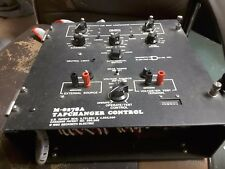 Beckwith Electric Tapchanger Control M-0278A   SALE $199