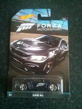 Hot Wheels DWF34 2017 FORZA MOTORSPORT 3/6 BMW M4