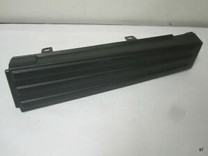 OEM Right Passenger Side Tailgate Flex Step Cap Cover