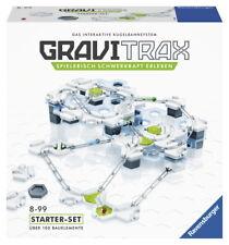 Ravensburger 27590 Kugelbahn Gravitrax Starterset