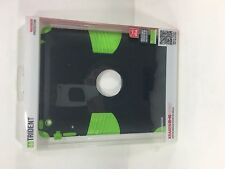 Product Title Trident AMS-NEW-IPADUS-TG Kraken Ams New Ipad Green
