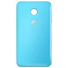 Recambios azul para teléfonos móviles Huawei